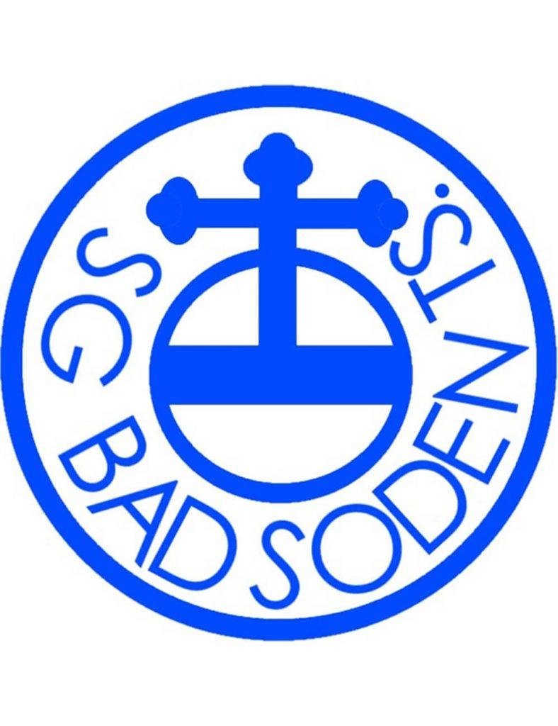 SG 1908 Bad Soden Lutz Nitsche Chirurgie Maintaunus